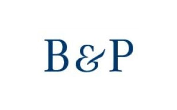 Brinkmann & Partner Rechtsanwälte, Steuerberater, Insolvenzverwalter
