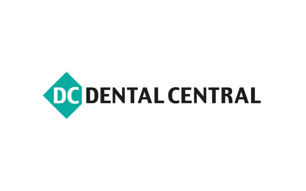 Dental Central GmbH