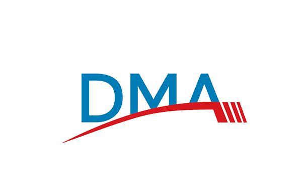 Hölling DMA Dieselmotoren und Systemkomponenten GmbH & Co. KG