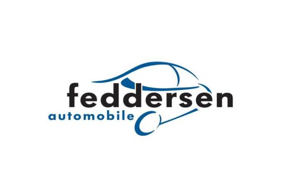 Feddersen Automobile GmbH