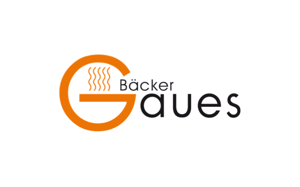 Bäcker Gaues GmbH