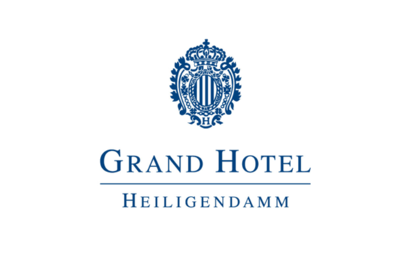 Grand Hotel Heiligendamm GmbH & Co. KG
