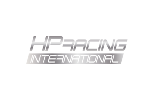 HP Racing International GmbH & Co. KG