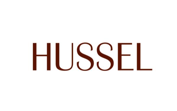 Hussel GmbH