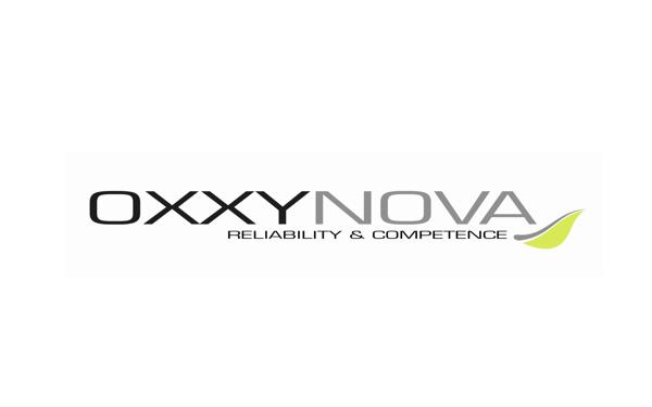 OXXYNOVA GmbH