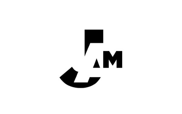 Peppermint Jam GmbH