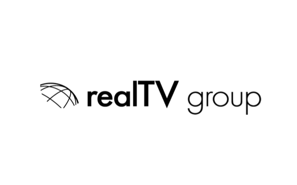 realTV group GmbH & Co. KG