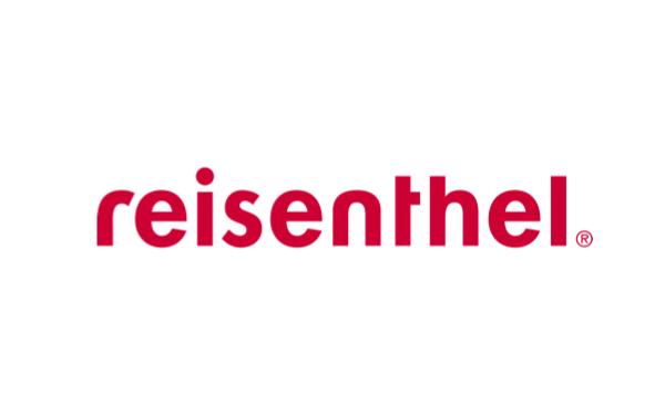 Reisenthel Accessoires GmbH & Co. KG