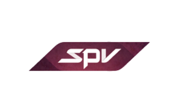 SPV Schallplatten, Produktion & Vertrieb GmbH