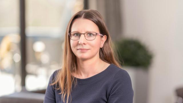 Doreen Herrmann